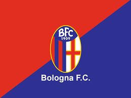 Bologna Logo - calcio sport - Sfondi Desktop GRATIS