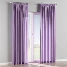 Vorhänge Für Kleine Schlafzimmer Kleine Räume 10 Tipps Für Mehr