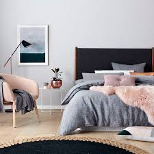 bedroom bed ideas. the 25+ best bedroom decorating ideas on pinterest | guest bedrooms, master redo and diy decor bed d
