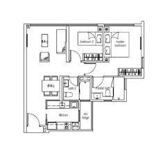tree house floor plan. Tree House Condo Floor Plan Elegant Amazing Tree House Floor Plan C