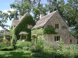 file greenfield village july 2016 4 cotswold cottage jpg
