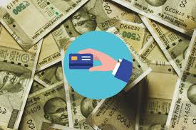 Features of yes prosperity rewards plus credit card. Credit Card Tricks How I Save Lacs Of Rupees 2021