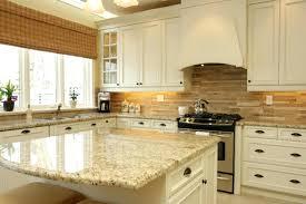 granite countertop ideas for white cabinets. full image for kitchen backsplash white cabinets black granite countertops ideas pictures tabe appiances countertop b