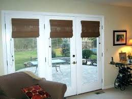 shades for door window home depot solar shades sliding glass door window treatments blinds for sliding
