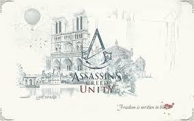 assassinand 39 s creed unity logo. assassin\u0027s creed 5- unity assassinand 39 s logo o