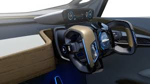 2018 nissan electric car. fine nissan next nissan leaf due in 2018 and nissan electric car