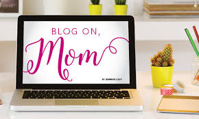 "southeast michigan mom bloggers share their stories metro parent  a moving essay about motherhood or a gut busting web post about some crazy ""yes i ve been there"" kid related mishap you might have a mom blogger to"