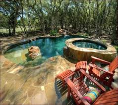 above ground pools san antonio pools and patios home design ideas above ground pools pools and