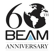 beam alliance central vacuum system beam electrolux 60th anniversary electrolux zoom
