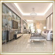 gz lida ceramic tile flooring glazed granite tile s philippines