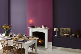 For A Feature Wall In Living Room Feature Wall Colour Ideas Living Room Living Room Wall Color