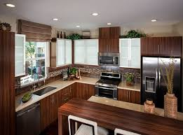 awesome kitchen cabinets arizona as well as phoenix az apartments multi unit remodeling contractor kitchen awesome kitchen cabinet