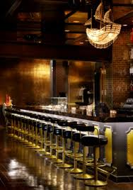 cool bar lighting. Contemporary Bar Lighting Ideas For A Home Party Latest Modern With Inspirations 9 Cool D