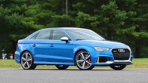 2018 audi rs3 usa. modren 2018 2018 audi rs3 second drive  on audi rs3 usa n