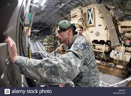 Pope Army Airfield N C Staff Sgt Paul Mcclain An Aircraft
