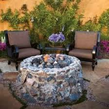 Small Picture 135 best Southwest GardeningLandscapePatios images on Pinterest