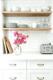 Restoration Hardware Drawer Pulls Kitchen Cabinet Knobs And Pull Magnificent Restoration Hardware Kitchen Cabinet Pulls