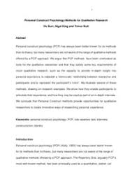organized crime essay act kenya