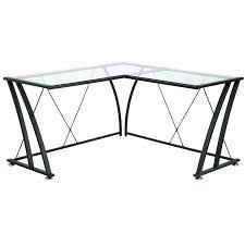large size of office desk target staples glass computer desks australia