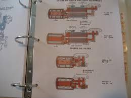 case 680c 680ck c loader backhoe service manual repair shop book case 680c loader backhoe service manual