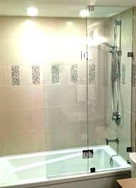 bathtub surround walls onyx shower reviews collection walls acrylic bathtub surround walls remove bathtub wall surround