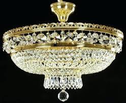 austrian crystal chandelier crystal chandelier crystal chandelier parts crystal chandelier crystal chandelier parts austrian crystal chandelier