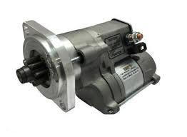 lamborghini espada v12 high torque replacement starter motor 1 4kw lms303