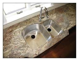 under mount sink granite beautiful blog with an at sinks for granite s top mount sink