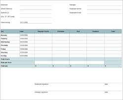 free timesheets templates excel free calculator printable multiple employee time sheets templates
