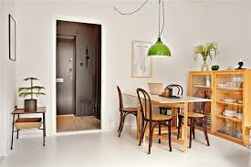 Dining Room Decorating Ideas For Apartments Inspiring exemplary Dining Room  Decorating Ideas For Apartments Photo Wonderful