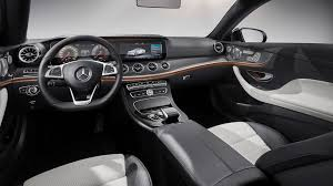 The two box design is crafted by optimizing dimensions and proportions. The 2018 Mercedes Benz E Class Coupe Looks Like You Expect It To Roadshow Page 69
