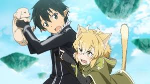 sword art online hollow fragment dating sachi