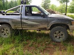 93 pickup cheap truck - YotaTech Forums