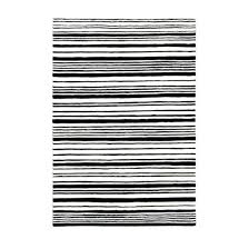 striped ikea rug staggering black and white striped rugs or contemporary rug striped wool rectangular black striped ikea rug