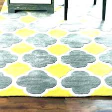 teal and yellow area rug round yellow area rug yellow yellow and gray area rug teal teal and yellow area rug