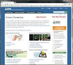 Acs Citation Tutorial Website