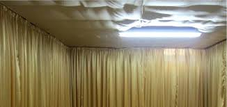related post unfinished basement ceiling ideas76 ideas