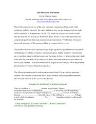 cyberbullying synthesis essay the problem statement
