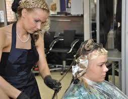 Дипломная работа по парикмахерскому искусству мужские стрижки Прическа как костюм является произведением искусства Первое плотно закупоривает микроскопические отверстия и трещины металлического стержня
