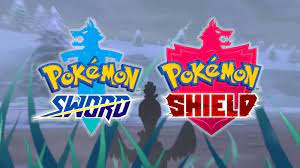 The Pokemon Sword and Shield Website Appears to be Teasing a New Pokemon