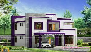Small Picture Contemporary home design by Nobexe Interiors Kerala home design