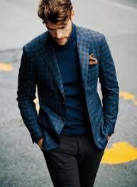 / wear: лучшие изображения (31)   Мужской стиль, Стили мужской ...