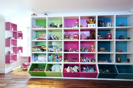 childrens storage units case wooden toy storage units uk childrens