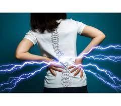 Pain Management Slideshow
