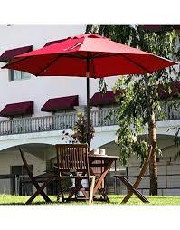patio cool patio umbrellas patios with custom plus small backyard together large size of sunbrella