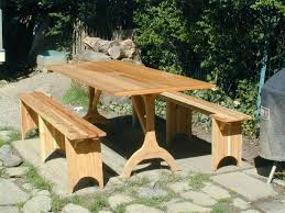 wooden picnic tables round picnic table kit picnic table kit round wood picnic table kit picnic wooden picnic tables