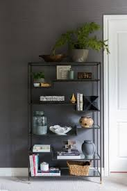 450 best Decor. images on Pinterest | Bookcases, Books and ...