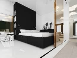 white room with black furniture. White Room Black Furniture. Furniture O With