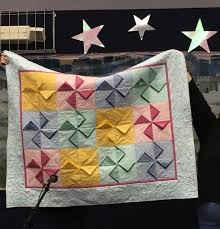 Pride of the Prairie Quilt Guild – Catherine Redford & baby quilts, img_1358 Adamdwight.com