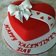 Love Special Cake